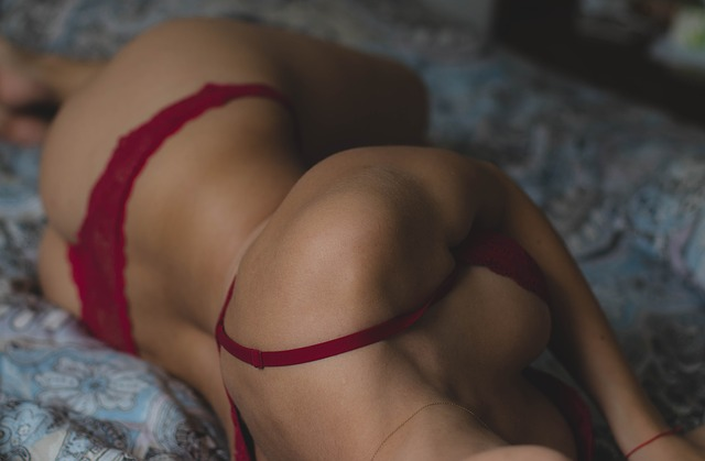 matelas-sensuel-simmons