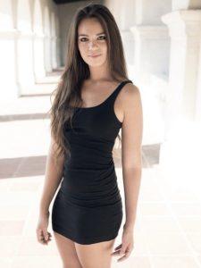 robe moulante sexy femme