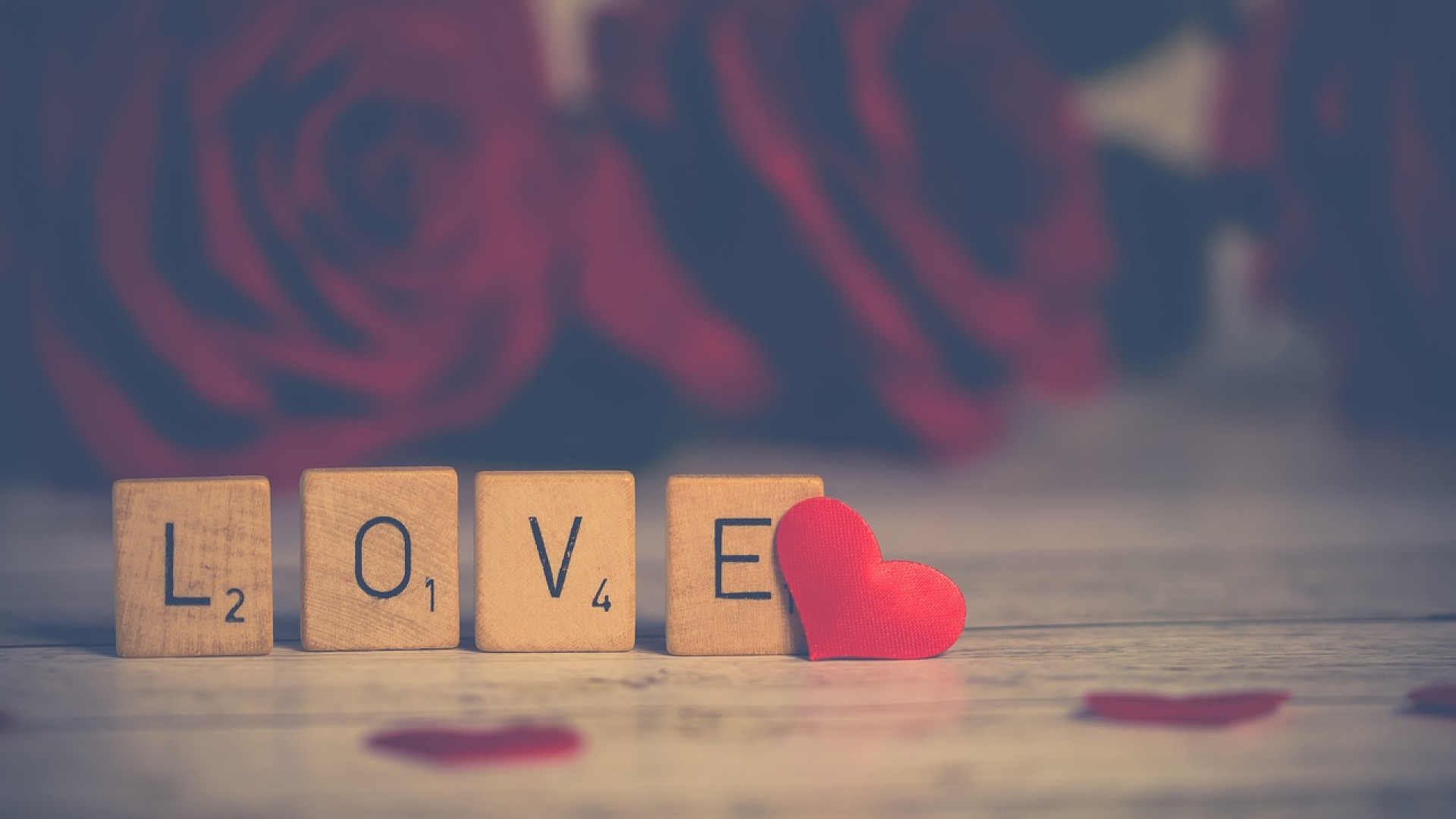 Rencontrer l'amour sur internet, c'est tout à fait envisageable